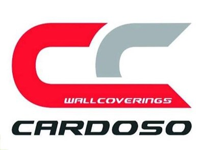 Wallcoverings CC